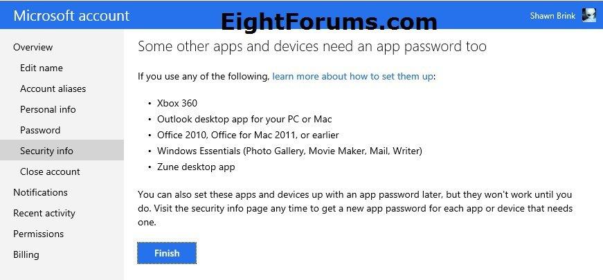 Microsoft_account_two-step_app_password-2.jpg
