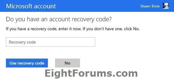 Recovery_Code-2.jpg