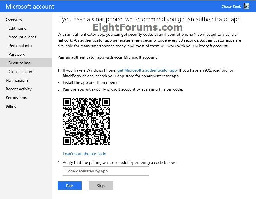 Microsoft_account_two-step_verification-3a.jpg
