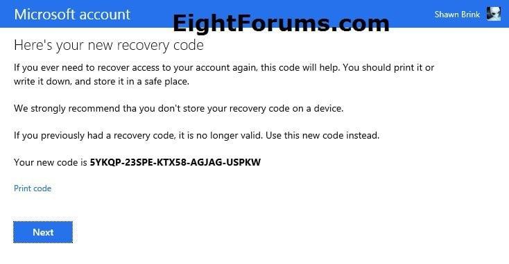 Recovery_Code-5.jpg