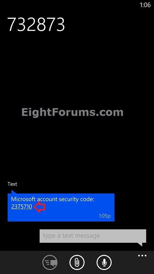 Text-Code.jpg