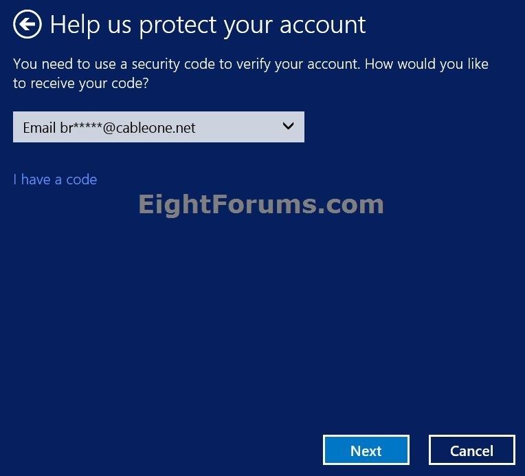 Verify-Email-1.jpg