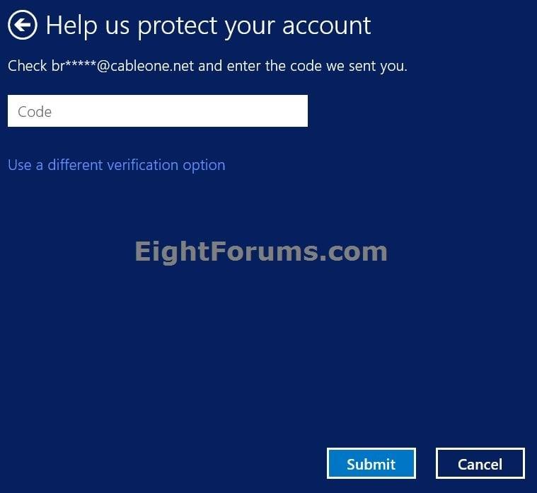 Verify-Email-2.jpg