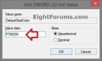 Windows_8.1_Default_Sign-in_screen_color-2.jpg