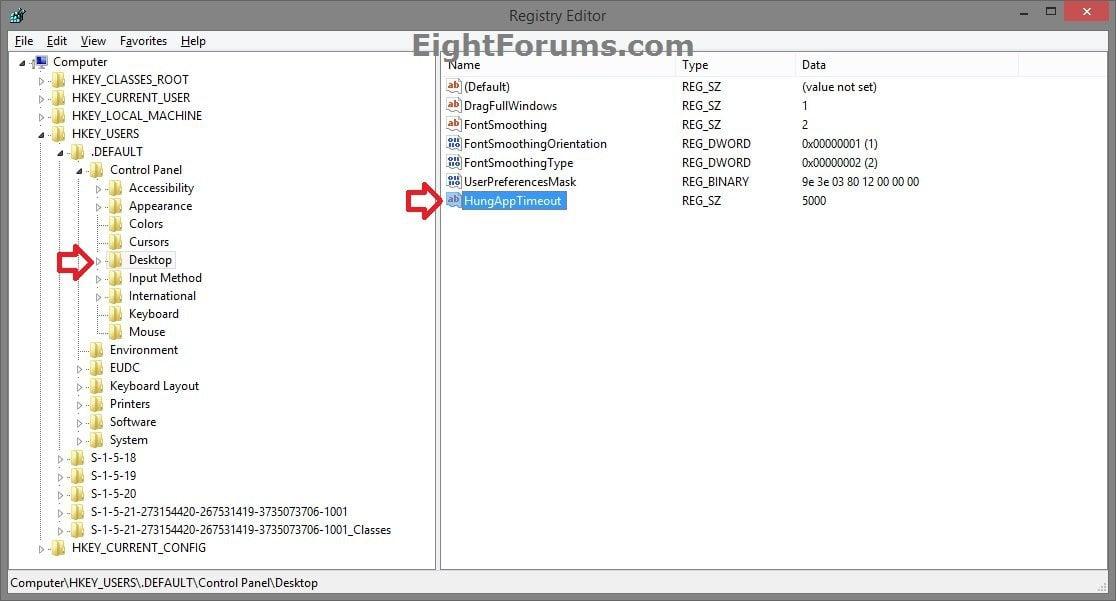 All_User_HungAppTimeout_REG.jpg