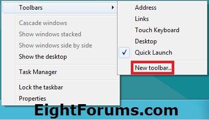 Control_Panel_All_Tasks_Toolbar-1.jpg