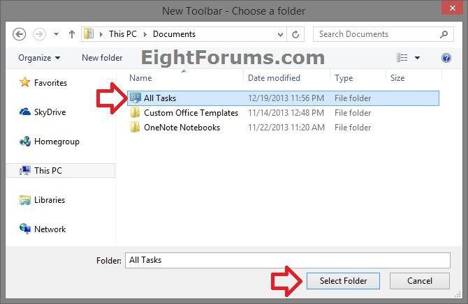 Control_Panel_All_Tasks_Toolbar-2.jpg