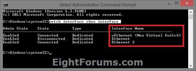 Disable_NIC_netsh_Command.jpg