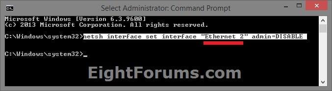 Disable_NIC_netsh_Command_Disable.jpg