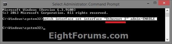Disable_NIC_netsh_Command_Enable.jpg