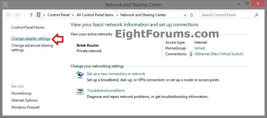 Disable_NIC_Network_Connections-1.jpg