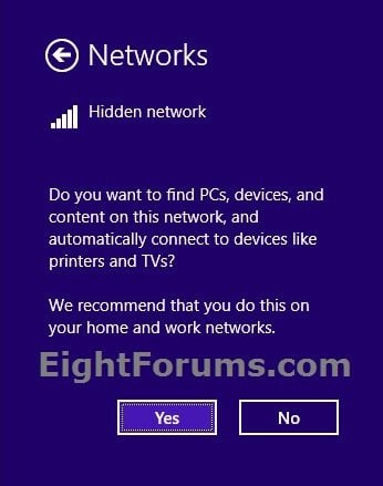 Connect_To_Hidden_Wireless_Network-5.jpg