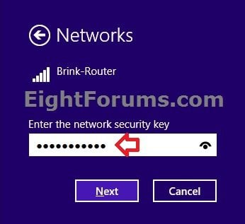 Connect_To_Wireless_Network-2.jpg