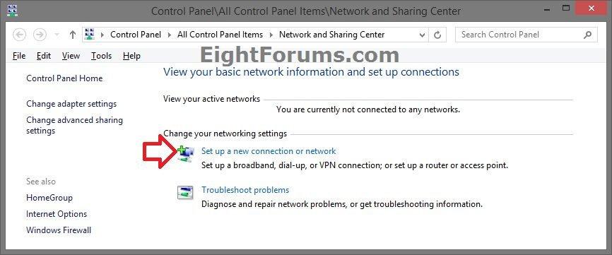Manually_Set_Up_Wireless_Network-1.jpg