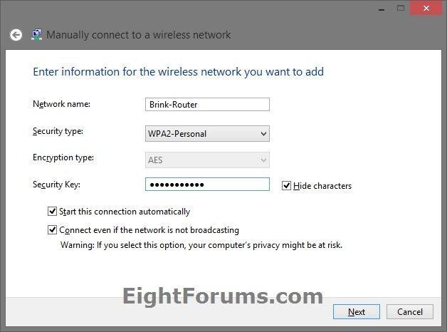 Manually_Set_Up_Wireless_Network-3.jpg