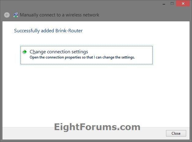 Manually_Set_Up_Wireless_Network-4.jpg