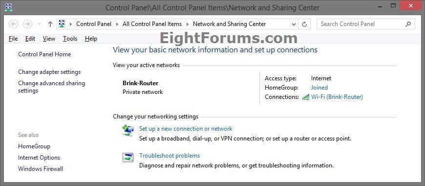 Manually_Set_Up_Wireless_Network-5.jpg