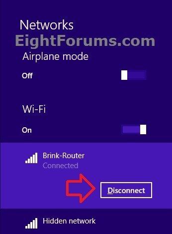 Disconnect_Wireless_Network_Windows-8.jpg