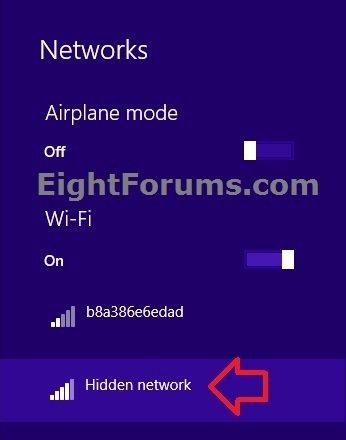 Connect_To_Hidden_Wireless_Network-1.jpg