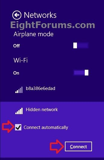 Connect_To_Hidden_Wireless_Network-2.jpg