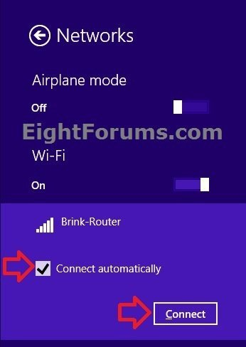 Reconnect_Wireless_Network-1.jpg