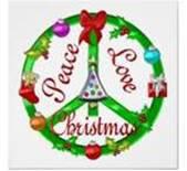Christmas Peace Sign Avatar 1.jpg