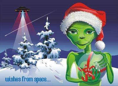 Alien_Christmas.jpg