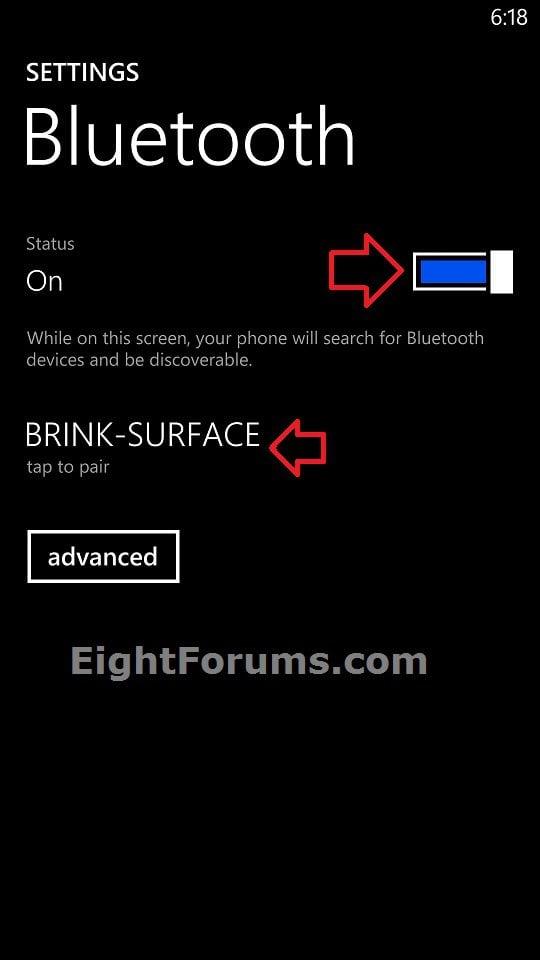 Bluetooth_Pair_Windows_Phone_8-A.jpg
