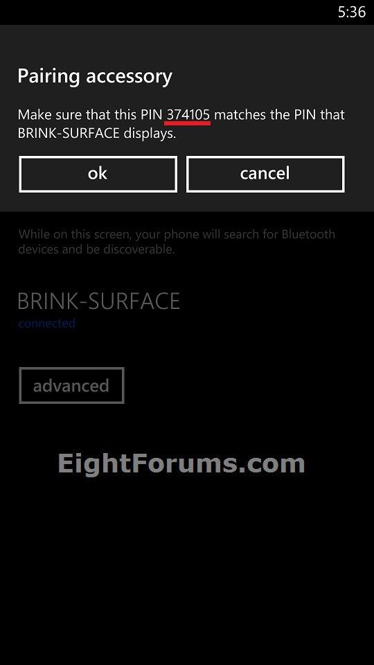 Bluetooth_Pair_Windows_Phone_8-B.jpg