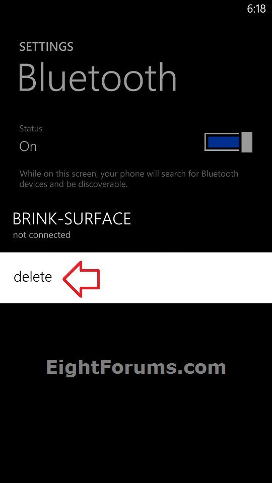 Remove_Paired_Windows_8.1_Device-2.jpg