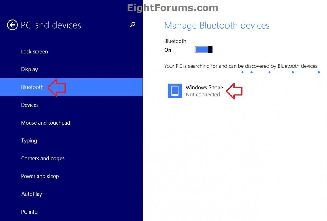 Remove_Paired_WIndows_Phone_8-B.jpg