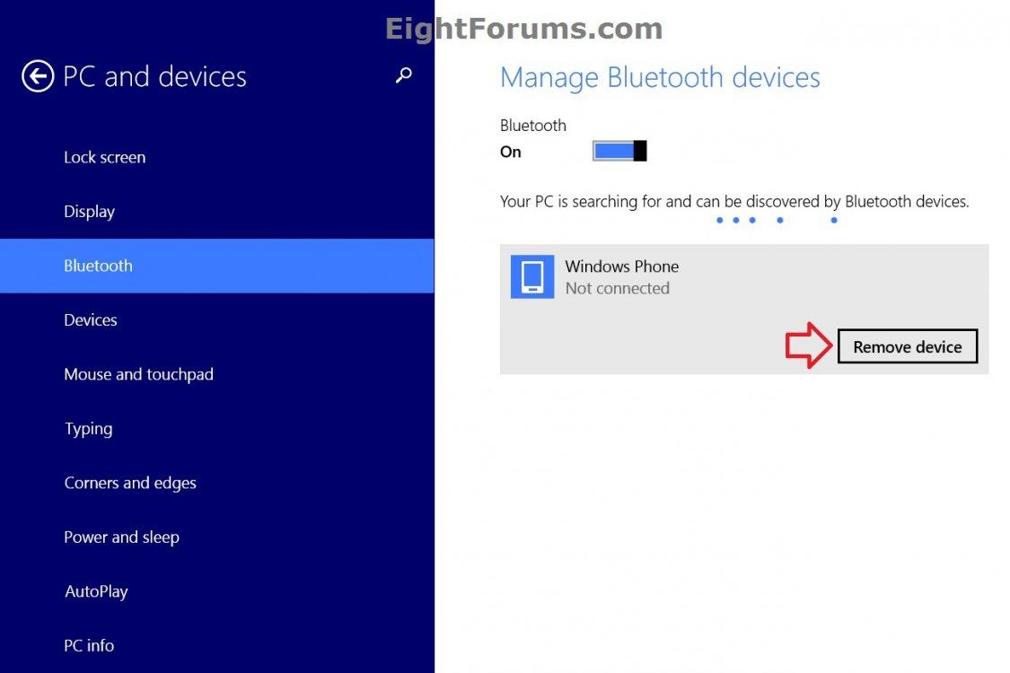 Remove_Paired_WIndows_Phone_8-C.jpg