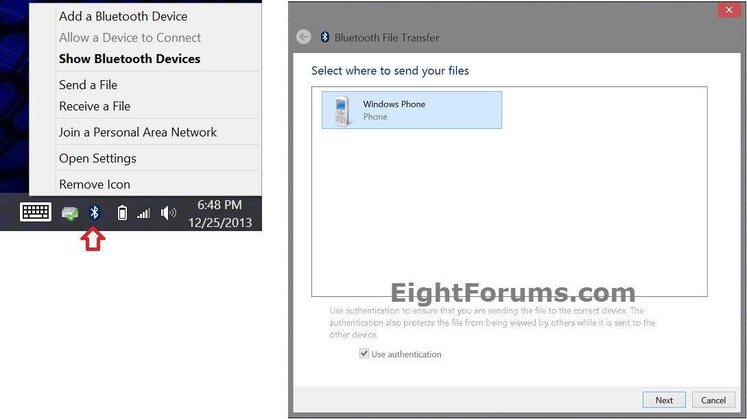 Send_File_Bluetooth_example.jpg