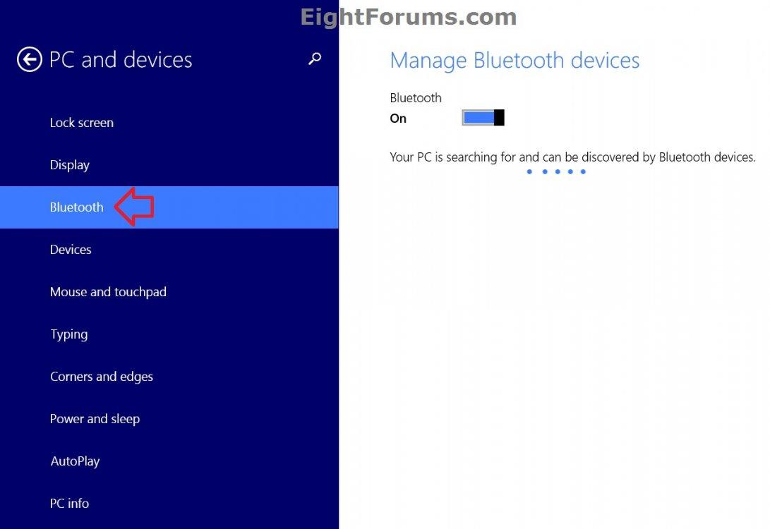 Windows_8.1_Bluetooth_Pair_Phone-1A.jpg
