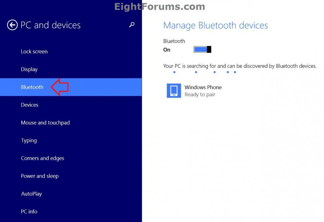 Windows_8.1_Bluetooth_Pair_Phone-2.jpg