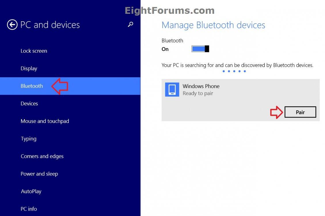 Windows_8.1_Bluetooth_Pair_Phone-3.jpg