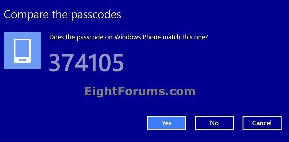 Windows_8.1_Bluetooth_Pair_Phone-4.jpg