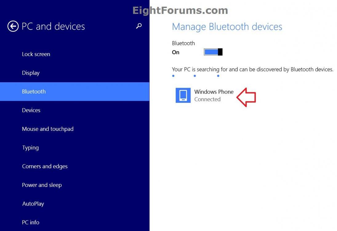 Windows_8.1_Bluetooth_Pair_Phone-5.jpg
