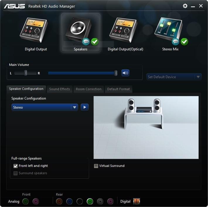 Win 8.1 RealTek HD Manager.JPG