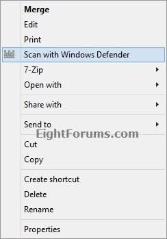 Scan_with_Windows_Defender_Context_Menu.jpg