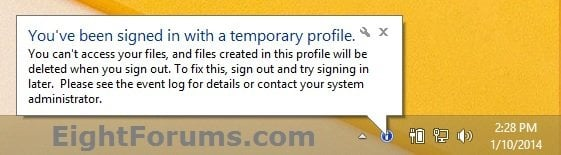 You've_been_signed_in_with_a_temporary_profile.jpg