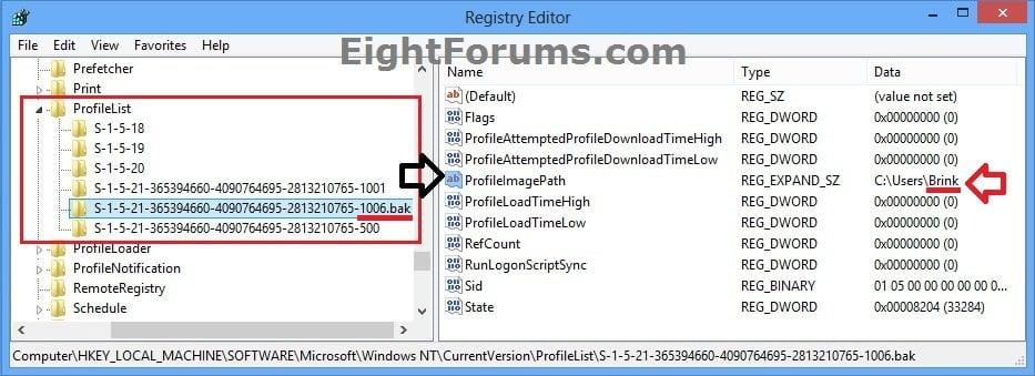 ProfileList_Registry-1.jpg