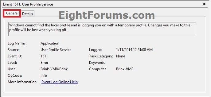 Event_Viewer_User_Profile_Service_Log_General.jpg