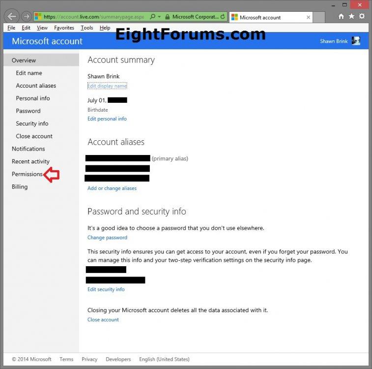 Add_Remove_Accounts_to_MS_Account.jpg