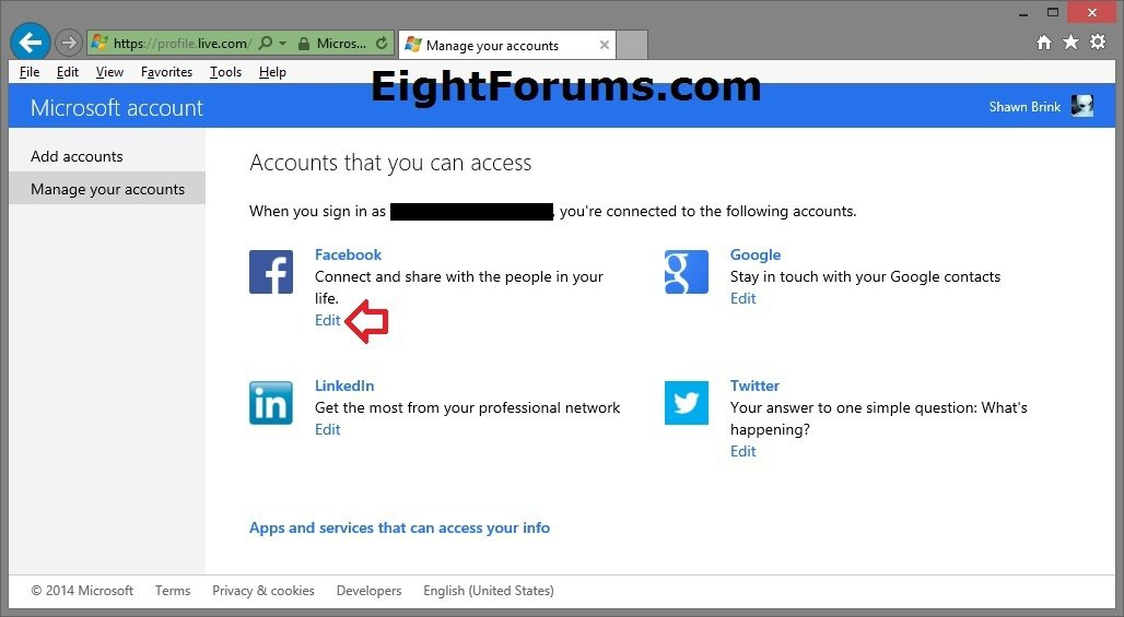 Remove_Accounts_from_MS_Account-2.jpg