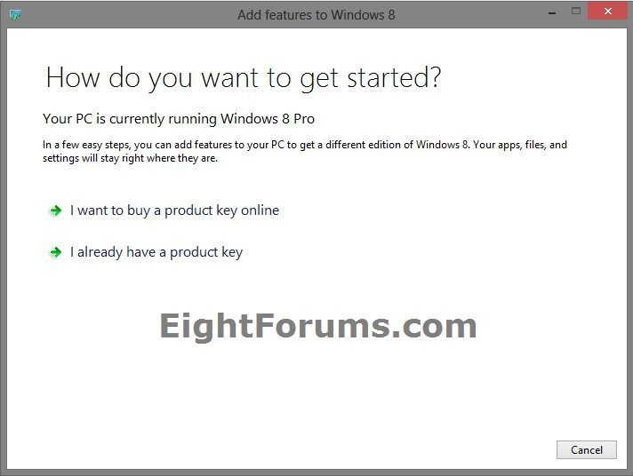 Add_Features-4.jpg