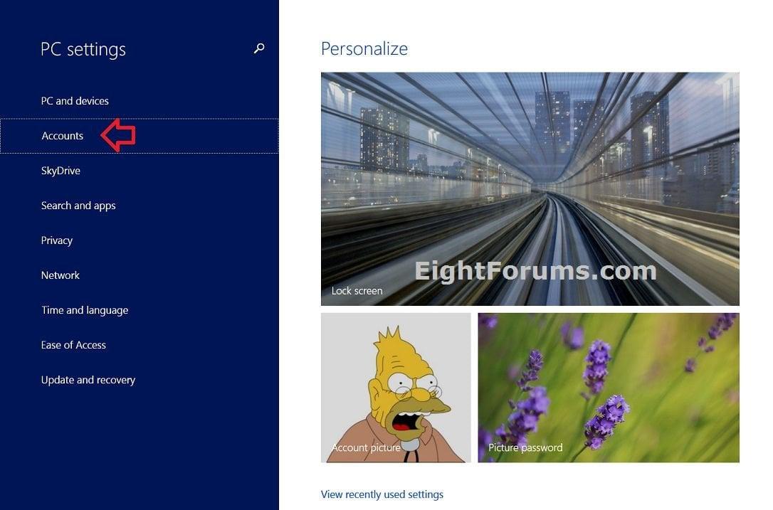 Windows_8_Fingerprint-1.jpg