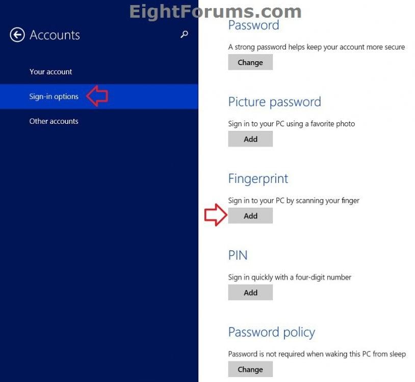 Windows_8_Fingerprint-2.jpg