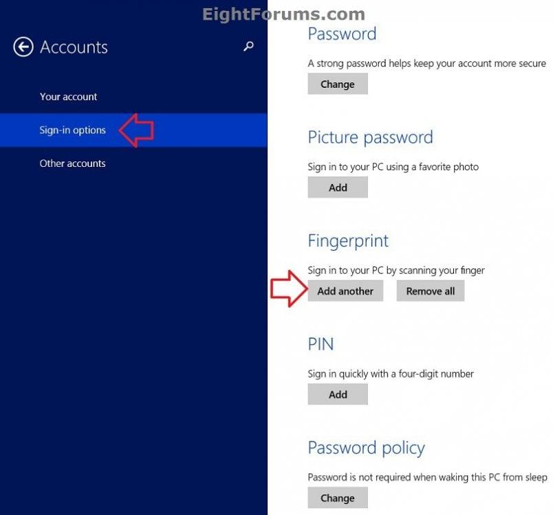 Windows_8_Fingerprint-4.jpg