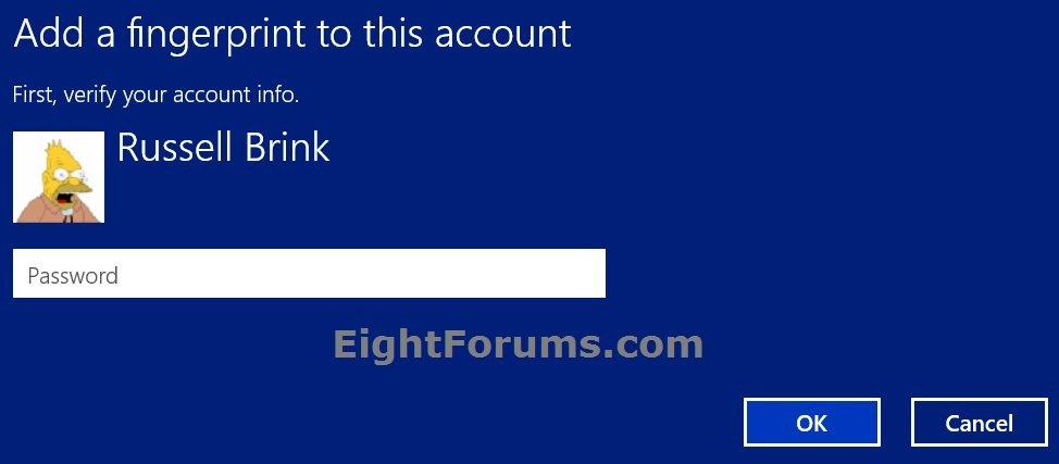 Windows_8_Fingerprint-5.jpg